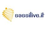 Sassi Live